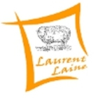 laurentlaine_logo_laurent4.jpg