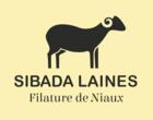 sibadalaines_logo-sibada-laines.png
